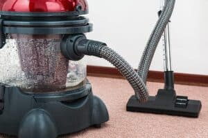 Can You Use A Shop VAC To Clean Your Hot Tub?