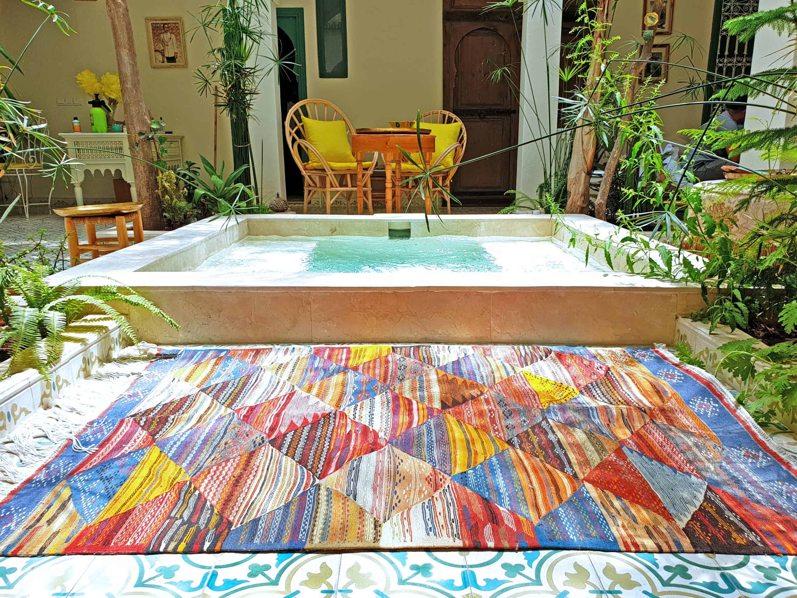 Can a Hot Tub Cover Be Dried Out?