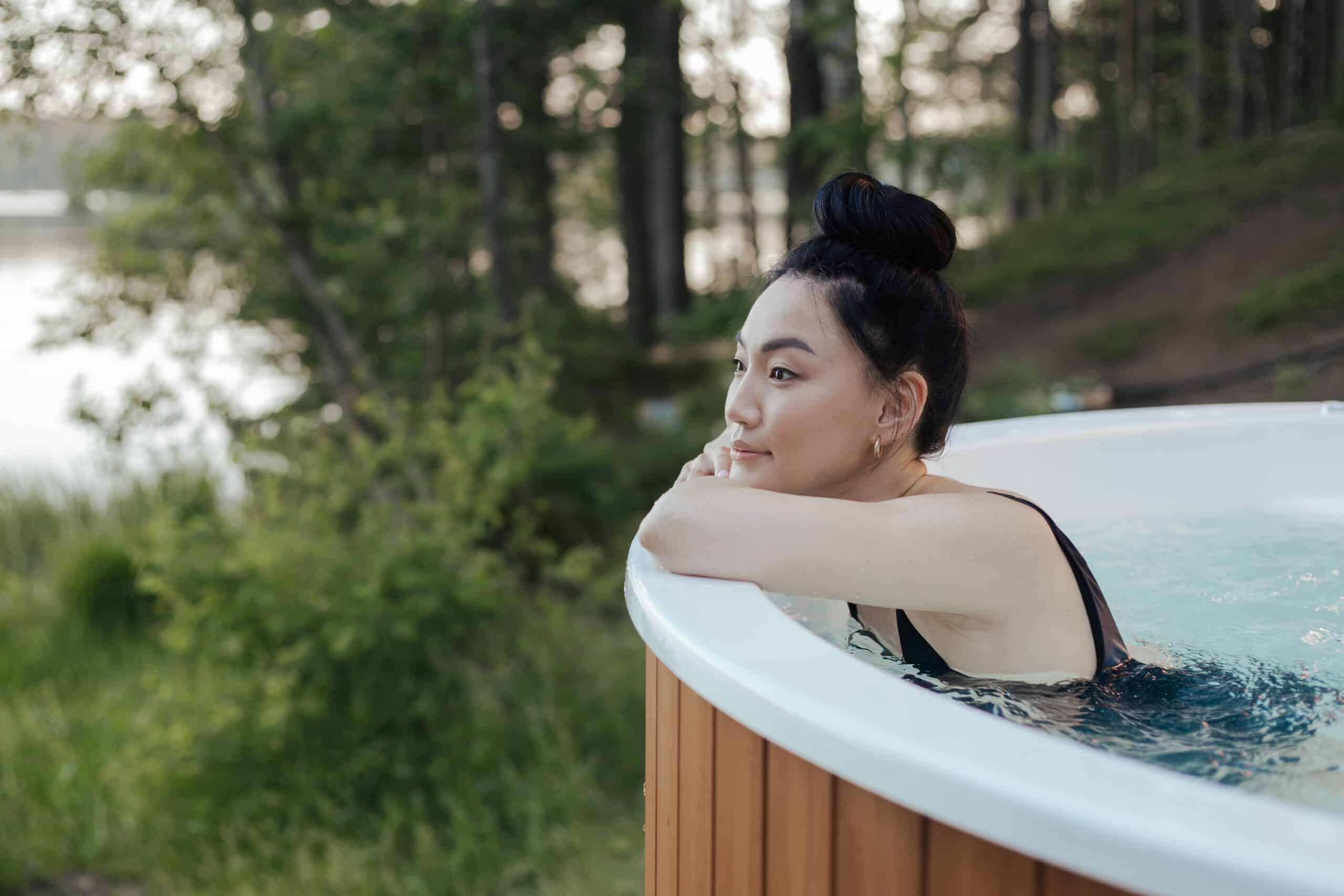 Are Lay‑Z‑Spa Hot Tubs Durable?